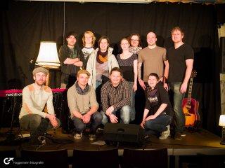CKKT-2014-mit-Thorsten-Finner-und-Sebastian-Schecker-am-9.-April-2014-Fotograf-Hendrik-Roggemann