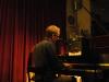 Tex von TV Noir – 5. November 2011  (Foto: Patrice Wangen)