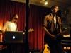 Goldene Jugend (als Support von Tex) – 5. Novermber 2011  (Foto: Patrice Wangen)