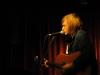 If Manda Leaves (als Support von Thos Henley) – 28. Januar 2012 (Foto: Patrice Wangen)