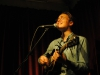 Thos Henley [UK] – 28. Januar 2012 (Foto: Patrice Wangen)