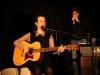 qeaux-qeaux-joans-live-am-3-2-2014-in-der-brasserie-hermann